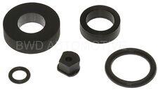 BWD Borg Warner 274691 (Standard Motor Products sk42) Fuel Injector Seal Kit