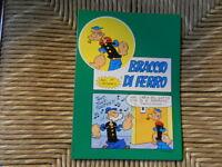 Quaderno vintage BRACCIO DI FERRO * new