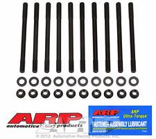 ARP Head Stud Kit for Honda D16Y Kit #: 208-4305
