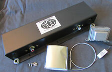 Vox AC15C1 Complete Amplifier Mod Kit by Fromel
