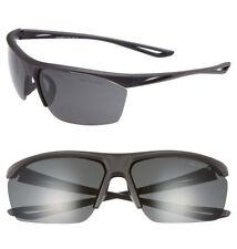 Nike ~ Tailwind Shield Interchange MaxOptics EV1106 Sport Sunglasses $145 NIP