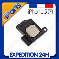 ECOUTEUR INTERNE HAUT PARLEUR HP POUR IPHONE 5S / SE