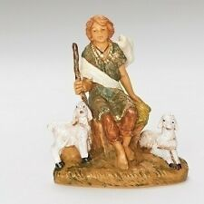 "Roman Fontanini 3.5"" Collection Peter Shepherd (55065)"