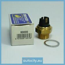 Intermotor 50000 Temperature Switch, radiator fan