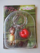 Studio Ghibli - The Borrower Arrietty - Charm Mascot - Japan KAWAII