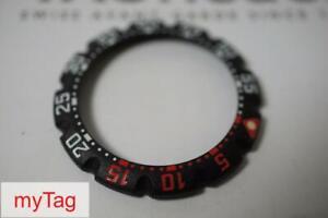 TAG Heuer  F1 Midsize  Black/Red Bezel WA1214,WA1211, 371.513