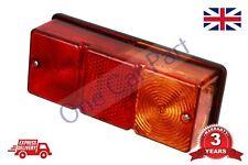 Massey Ferguson 240,250,265,275,290,298 RH Rear Tail Brake Light Lamp Right