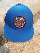 Kids Avengers ballcap/hat