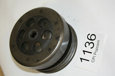 CPI Oliver Sport 50 TYP:JR45 Wandlerkit NARAKU 110mm