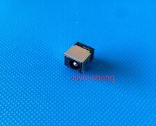 D38A F ASUS N53JF N53JQ N53S N53SN N53SV N53SV-2A DC POWER JACK PORT PLUG SOCKET