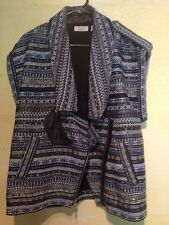 sass & bide Dry-clean Only Vests for Women