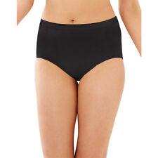 62956881fa7 Bali Microfiber Briefs, Hi-Cuts Panties for Women for sale | eBay