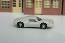 Porsche Carrera  (Wiking/66-81