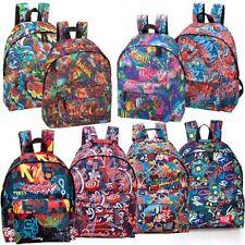 Bolsos de hombre mochila color principal multicolor