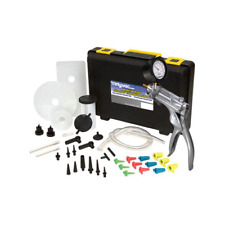 Mityvac Silverline Elite Repair Diagnostic Kit automotive Electrical Testers New