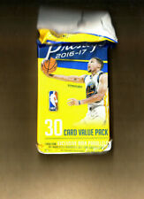 1 PACK - 2016-17 PRESTIGE FAT PACK BASKETBALL-UNOPENED SEALED-30 CARDS PER PACK