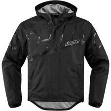 Nylon Exact Textile All Motorcycle Jackets
