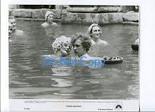 Ann Margret Peter Firth Joseph Andrews Original Glossy Press Still Movie Photo