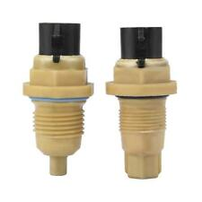 4800878 Transmission Input Output Speed Sensor for Dodge Chrysler A604 41TE