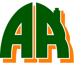 Ashbrook Roofing Supplies