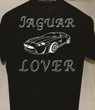 Jaguar Lover T shirt more tshirts listed for sale Great Gift A Friend, Car Guy