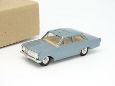 Gama SB 1/43 - Opel Rekord Bleue 9620