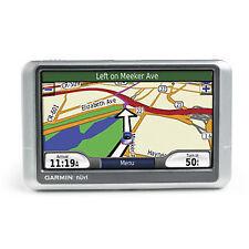 Vivo Vehicle GPS Cases