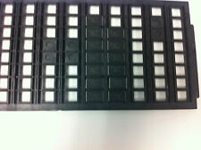 AMD AM29LV1600B-90EC-0106EBE (13 chips)