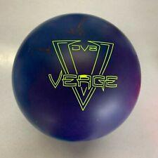 DV8 Verge  BOWLING  ball  15 lb.  BRAND NEW IN BOX!!!