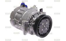 BOLK Compresor, aire acondicionado AUDI A4 A6 BOL-C031089