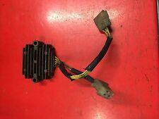 Spannungsregler Gleichrichter Regulator Honda CB 750 900 SH236A-12