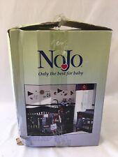 """NoJo Play Ball Lamp 14.6"""" Table Lamp Base"""