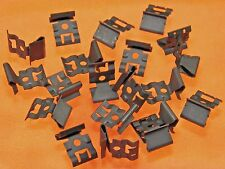 55-64 Windshield Molding Clips Buick Pontiac Oldsmobile Chevy Cadillac #923