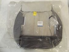 CHRYSLER 200 FRONT BOTTOM SEAT CUSHION COVER NEW OEM 5SK11ML2AA