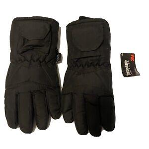 3m Thinsulate Insulation Mana Gloves Classic Comfort Size Medium