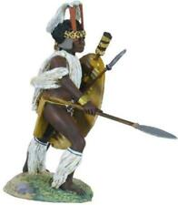 Painted Lead Britains Toy Soldiers 1 1816-1913