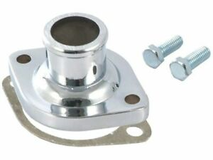 For 1963-1964 Dodge 330 Thermostat Housing 16767MW