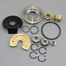 New S300 Turbo repair rebuild kit for Borg Warner Schwitzer S360 S362 S364 S366