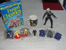 Lost In Space Movie Collectables #2