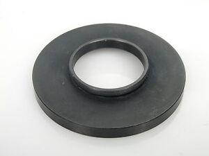 Filteradapterring  Step up Ring 35,5mm - 67 67-Filter in E35,5mm Objektiv lens