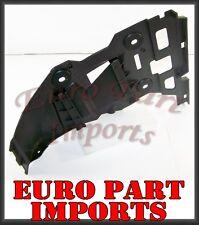Mercedes-Benz Rear Left Bumper Support Bracket Genuine Original OEM 2038850114