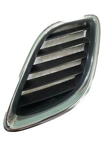 9-5 Driver's Side Grille RIGHT Saab USED OEM