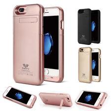 Étuis, housses et coques simples iPhone 7 Plus pour téléphone mobile et assistant personnel (PDA)
