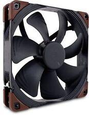 Noctua 140mm Computer Case Fan