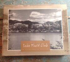 Lake Placid Club: An Illustrated Guide, 1895-1980 By David H. Ackerman