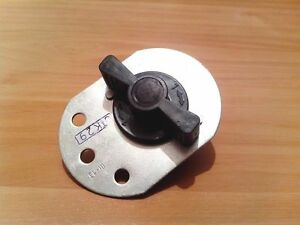 belarus tractor battery switch
