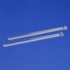 Simax Glass Stirring Rod 300mm Pack 10