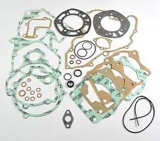 KTM EXC 250 300 EGS SX 93-98 ATHENA Motordichtsatz Dichtsatz Gasket Set