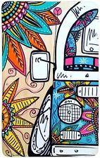 Vw Camper Van SplitScreen Baywindow T25 T4 T5 T6 Table Top Wall Art Coffe Table