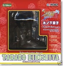New Kotobukiya Pia Carrot Takako Kinoshita China Dress Ver. 1/7 Painted